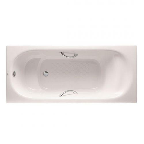 Bồn tắm Toto PPY1750PE#P-DB505R-2B (1697x750x560mm)