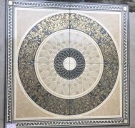 Bộ gạch thảm Kerocs 120 x120