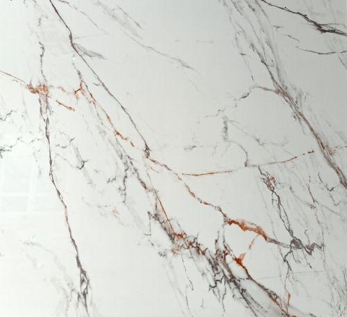 Stone white 90