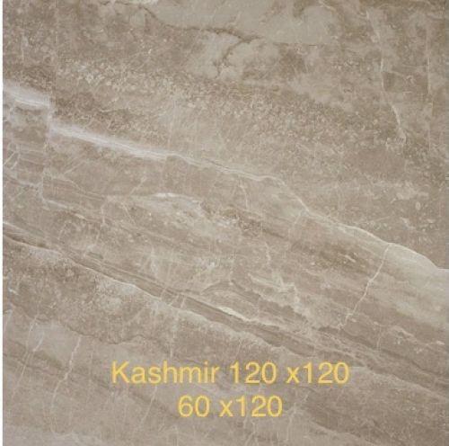 Gach TBN KASHMIR60120TAUPE-120KASHMIR120TAUPE