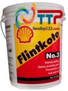 MÀNG CHỐNG THẤM FLINTKOTE NO.3-18L