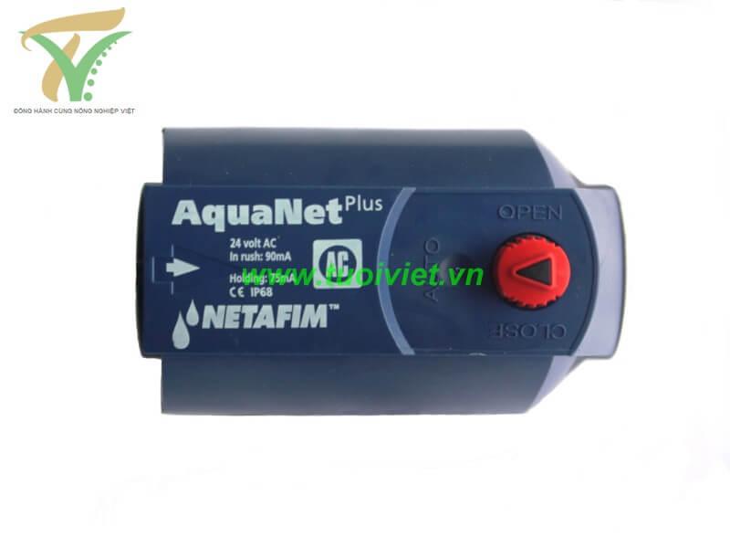 Van điện từ AquaNet