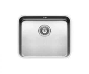 Chậu Rửa VALERIAN HS-SS4650 Hafele 565.86.331