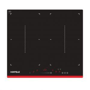Bếp Từ HC-I604C Hafele 535.02.211