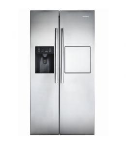 Tủ Lạnh HF-SBSIC Hafele 534.14.250