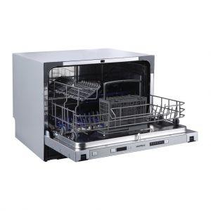 Máy Rửa Chén HDW-I50A Hafele 538.21.240