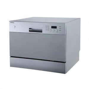 Máy Rửa Chén HDW-T50A Hafele 538.21.190