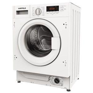 Máy Giặt Âm Tủ HW-B60A Hafele 538.91.080
