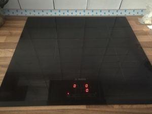 Bếp Từ Bosch PUC631BB1E