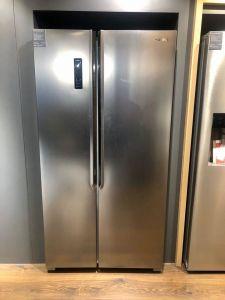 Tủ Lạnh Side By Side HF-SBSID Hafele 534.14.020