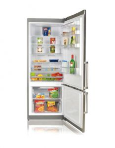 Tủ Lạnh Đơn Ngăn Đá Dưới H-BF234 Hafele 534.14.230