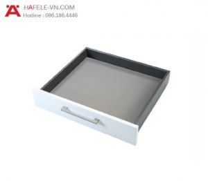 Tấm lót hộc tủ Solid Hafele 547.92.413