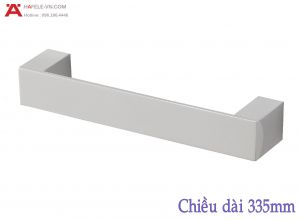 Tay Nắm Nhôm 335mm Hafele 110.73.938
