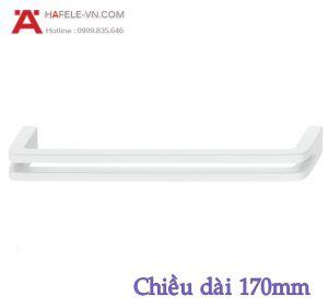 Tay Nắm Tủ H1310 D170mm Hafele 110.34.706