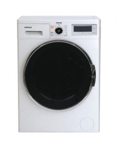 Máy Giặt Sấy Kết Hợp HWD-F60A Hafele 533.93.100