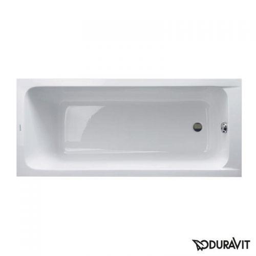 Bồn Tắm Âm Duravit D-Code 1700 Hafele 588.45.646