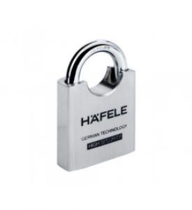Khóa Treo 60mm Hafele 482.01.974