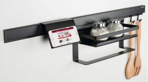 Kệ Treo Đồ Làm Bếp 800mm Hafele 523.00.301