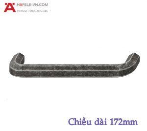 Tay Nắm Tủ 172mm H1710 Hafele 106.62.906