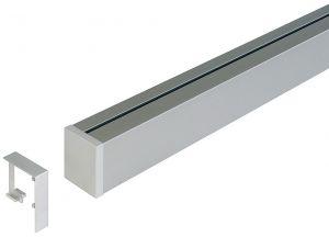 Bộ Linero Mosaiq Maxi 0.9m Hafele 521.02.571