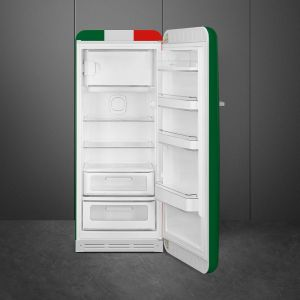 Tủ Lạnh Smeg FAB28RDIT3 536.14.391