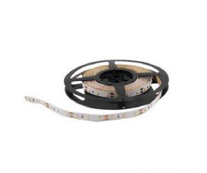Đèn Led Dây Stella 10mm 12V Cucina 833.01.402