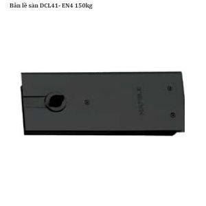 Bản Lề Sàn DCL41 EN4 150Kg Hafele 932.84.046