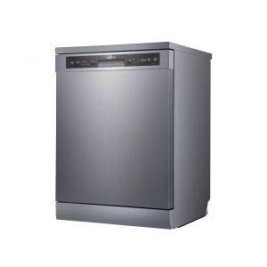 Máy Rửa Chén Độc Lập HDW-F60G Hafele 535.29.590
