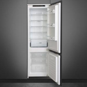 Tủ Lạnh Âm HF-BI60X Hafele 534.14.080