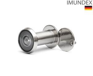 Mắt Thần Nickel Mờ Imundex 709.44.200