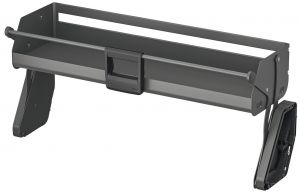 Kệ Nâng Hạ Imove 900mm Hafele 504.68.315