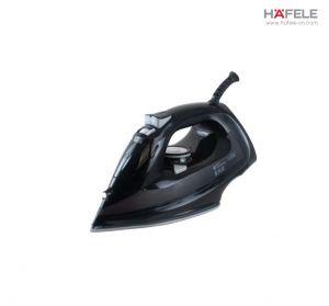 Bàn Ủi Hafele 535.43.166