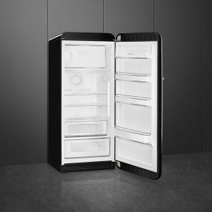 Tủ Lạnh Smeg FAB28RBL3 536.14.230
