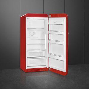 Tủ Lạnh Smeg FAB28RRD3 536.14.237