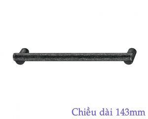 Tay Nắm Tủ 143mm H2120 Hafele 106.69.160