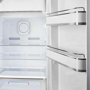 Tủ Lạnh Smeg FAB28RPB3 536.14.243
