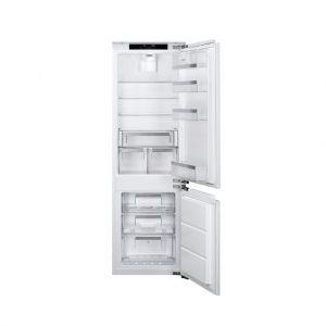 Tủ Lạnh Âm Smeg C7176DNPHSG 535.14.522