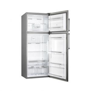 Tủ Lạnh Độc Lập Smeg FD70FN1HX 535.14.593