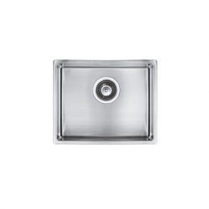 Chậu Rửa HS19-SSN1S60 Hafele 567.20.397