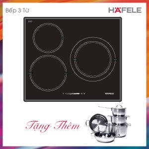 Bếp Từ HC-I603B Hafele 536.01.601