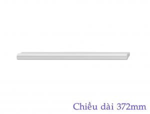 Tay Nắm Nhôm 372mm Hafele 155.01.107