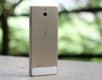 Vỏ Nokia 515 chính hãng mới 100%