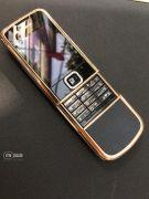 Điện Thoại Nokia 8800 Rose Nâu Main Zin Vỏ Mới
