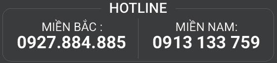 Hotline An Phát