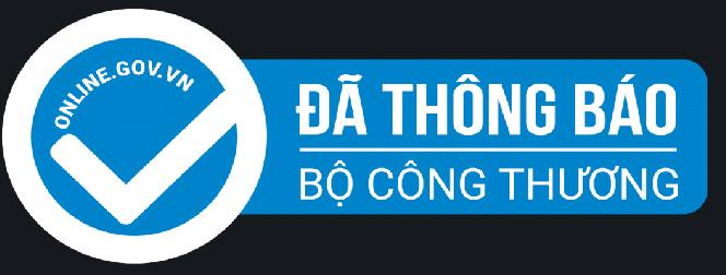 logo-bo-cong-thuong