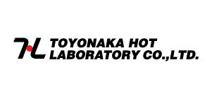 Logo Toyonaka