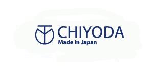 Thương hiệu Chiyoda