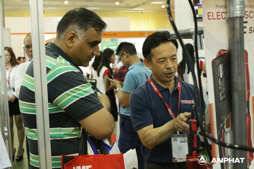 An-Phat-Vietnam-Manufacuring-Expo-2018-3