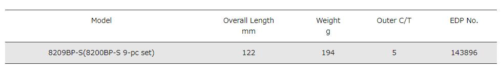 thong-so-bo-tay-van-chu-L-Vessel-8209BPS