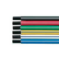 Ống dẫn chuyên dụng cho ngành hàn LE-S